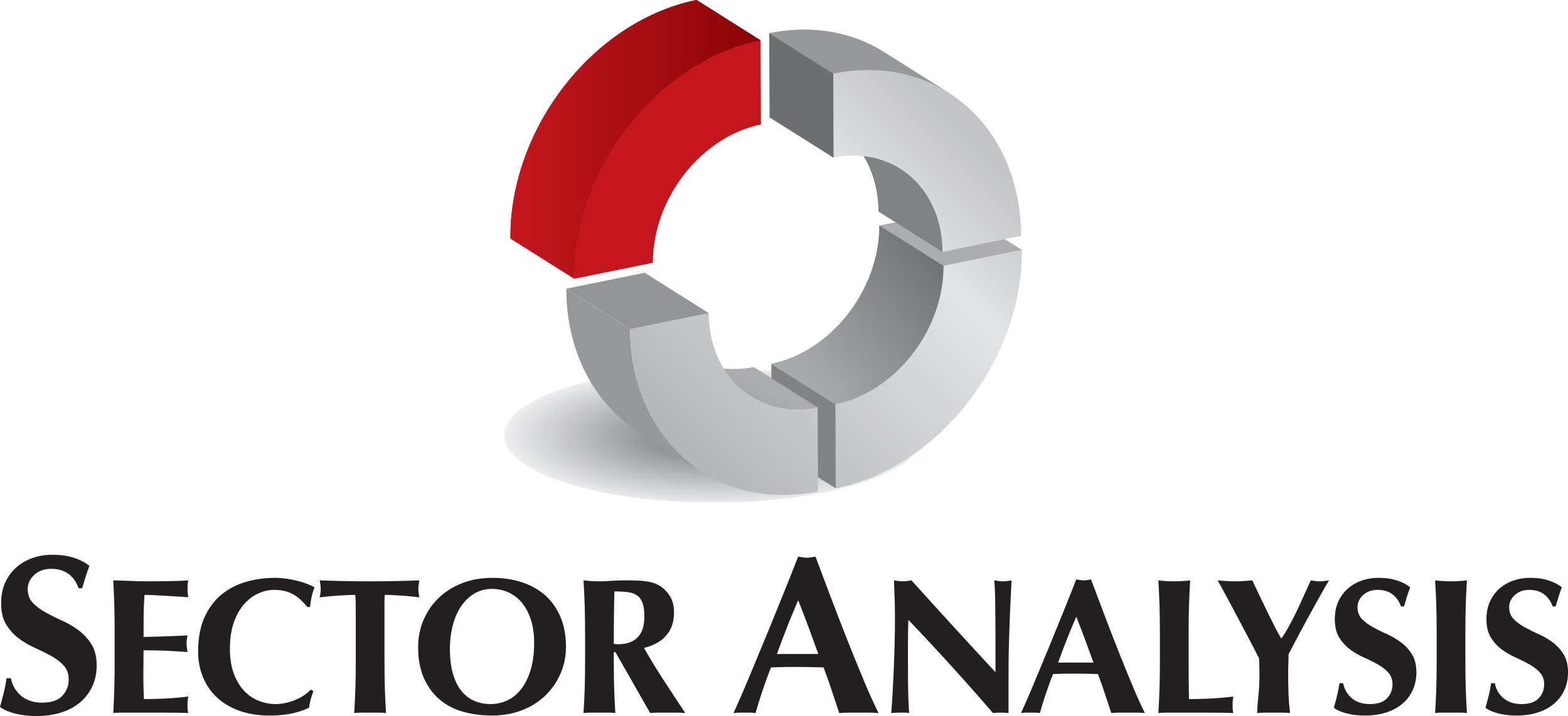 Sector Analysis Ltd Logo