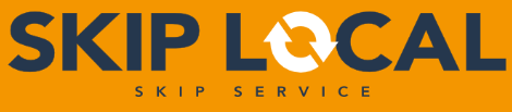 Skip Local Ltd Logo