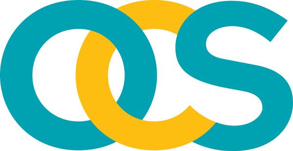 OCS Group UK  Logo