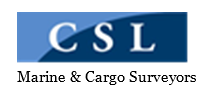 CSL Global Ltd Logo