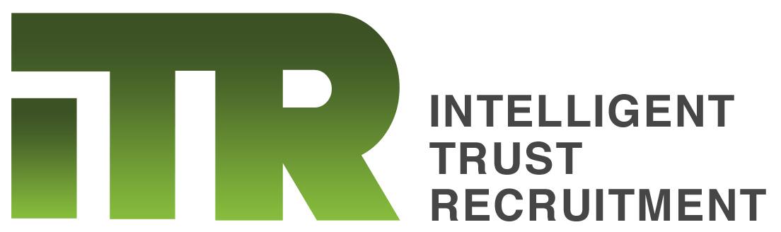 Intelligent Trust Recruitment Ltd Logo