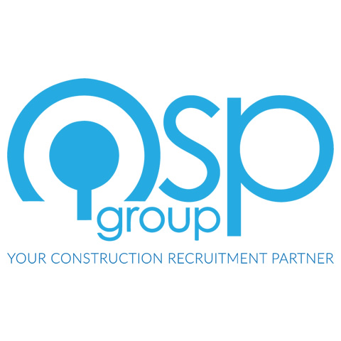 OSP Group Ltd Logo