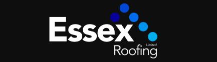Essex Roofing Ltd Logo