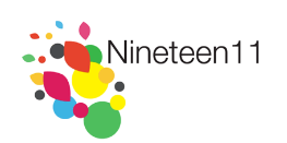 Nineteen 11 Logo