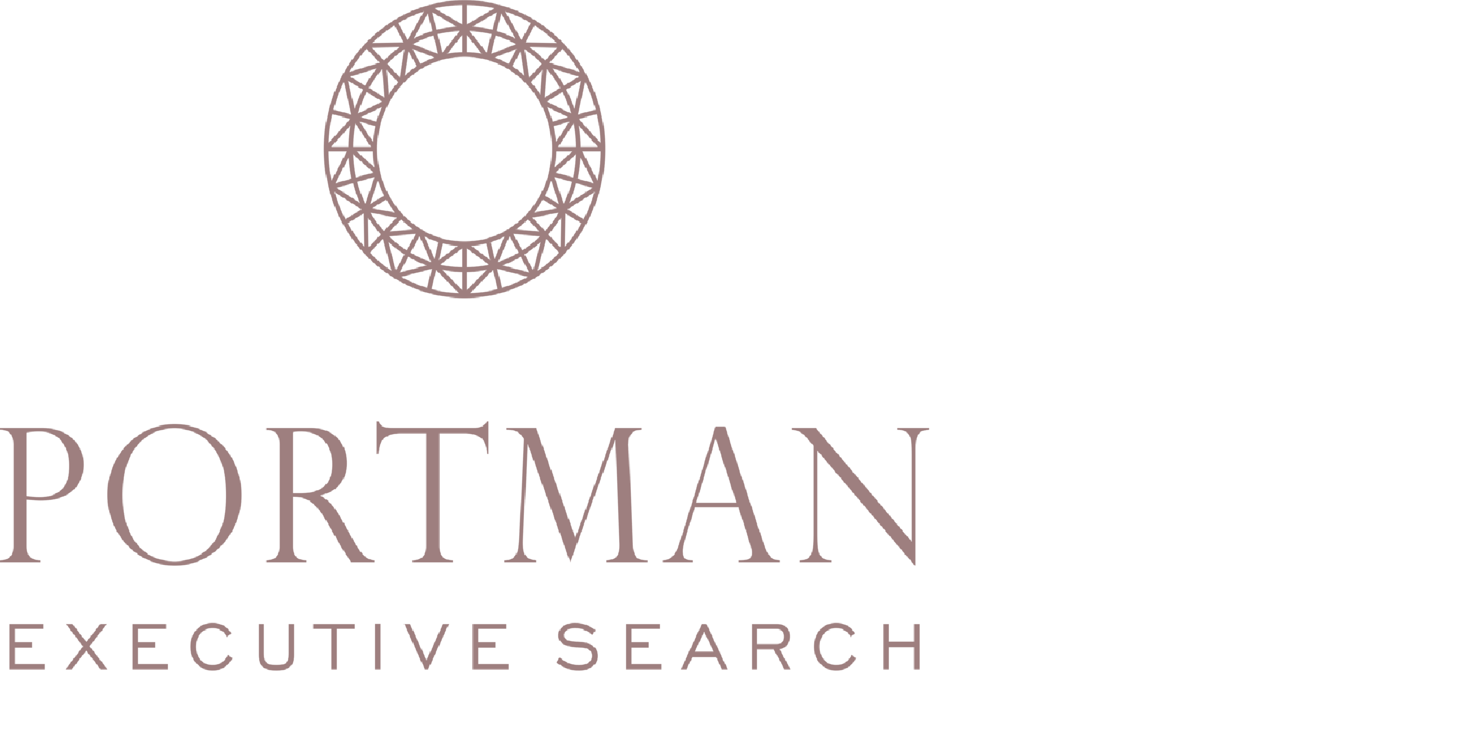 Portman Partners Logo