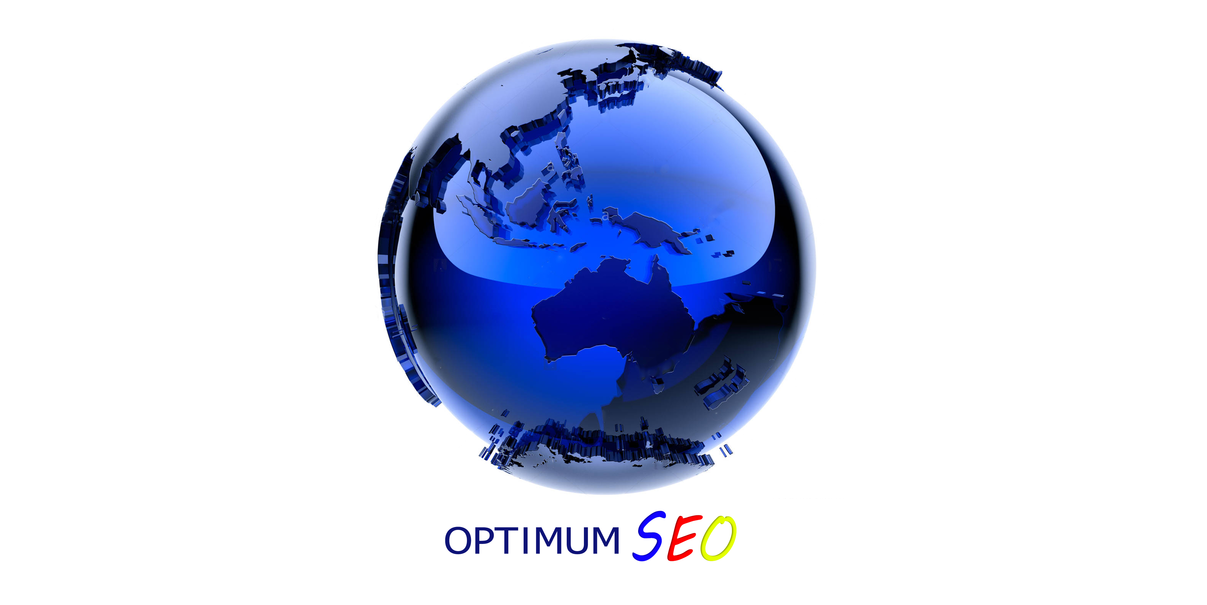 Optimum SEO Ltd Logo