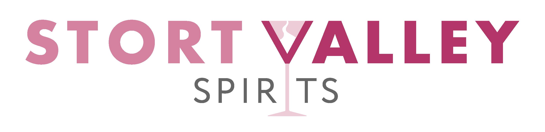 Stort Valley Sprirts Logo
