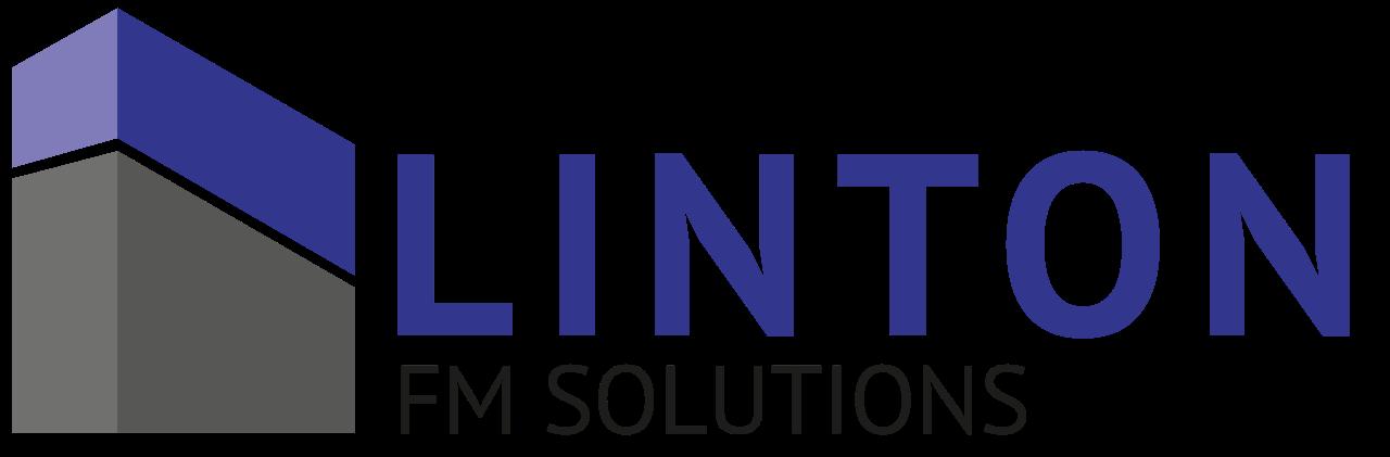 Linton FM Solutions Limited Logo