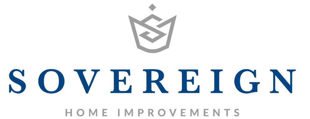 Sovereign of Sawbridgeworth Ltd Logo