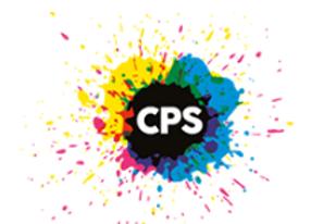 Cambridge Printing Solutions Logo