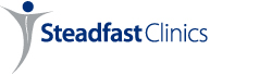 Steadfast Clinics Ltd Logo