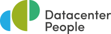 Data Center People Logo
