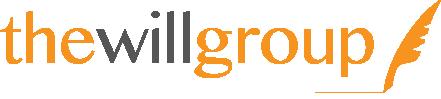 TWG Locate Logo