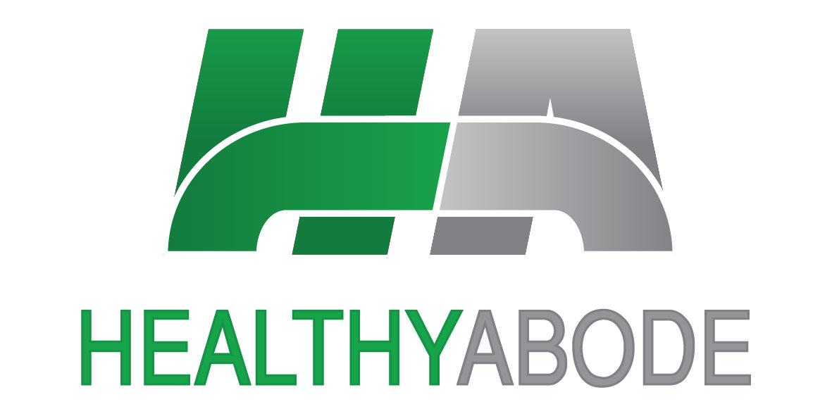 Healthy Abode Logo